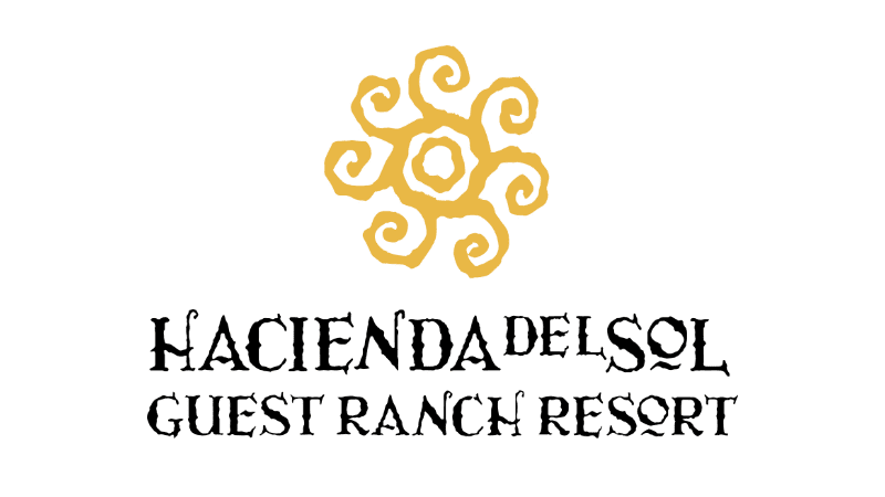 Sponsor-Hacienda-Del-Sol-Guest-Ranch