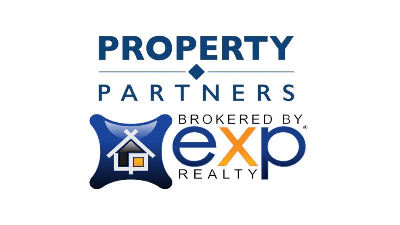 Sponsor-Property-Partners