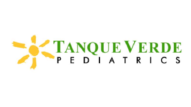 Sponsor-Tanque-Verde-Pediatrics