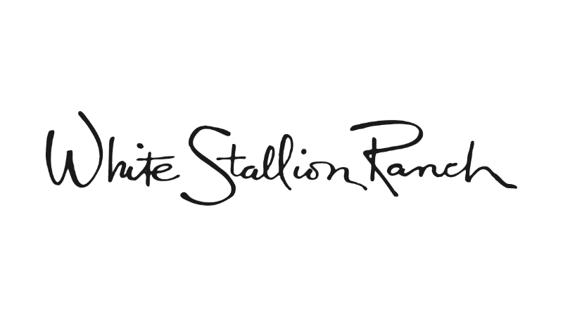 Sponsor-Wild-Stalion-Guest-Ranch