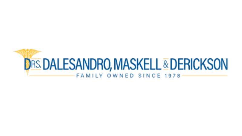 sponsor-dalesandro-maskell-derickson
