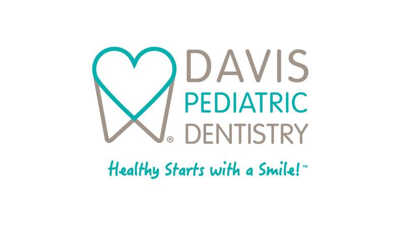 sponsor-davis-pediatric