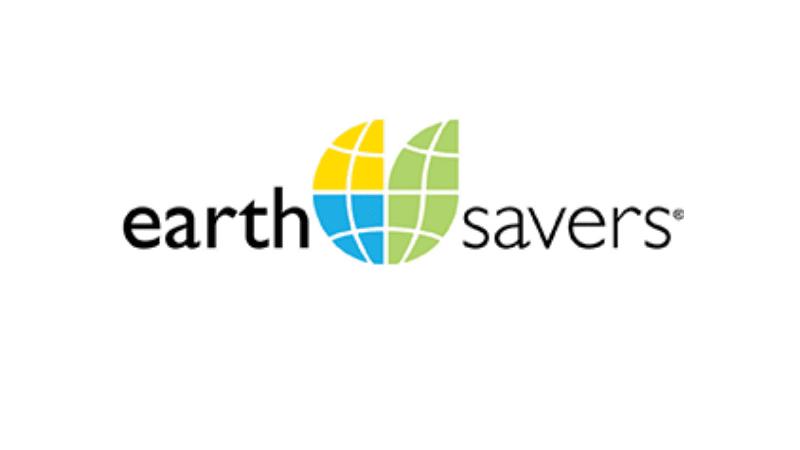 sponsor-earth-savers