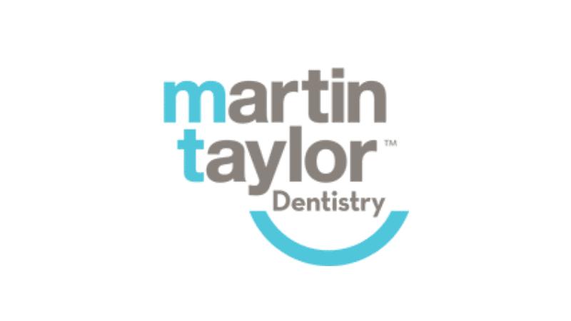 sponsor-martin-taylor-dentistry